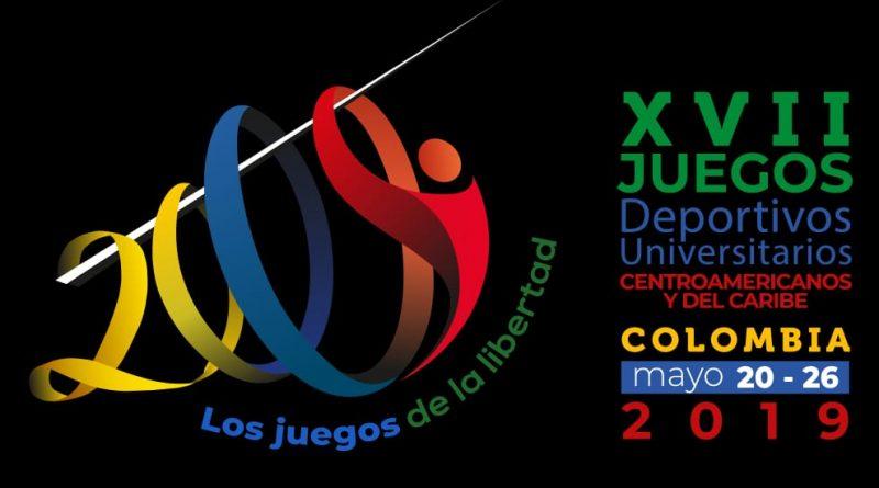 UTS a los XVII Juegos Deportivos Universitarios Centroamericanos y del Caribe