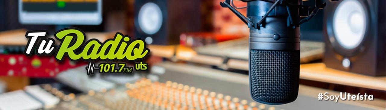 Tu Radio UTS