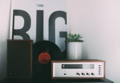 Conéctate con el Concierto Tu Radio en Tu Casa