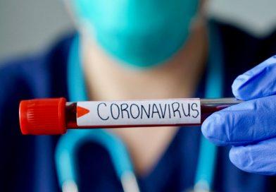 Invima advierte sobre venta de pruebas rápidas fraudulentas para detección del Covid 19