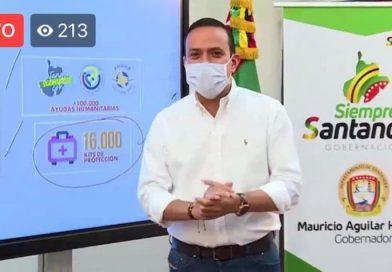 Día sin IVA y nuevas medidas en Santander